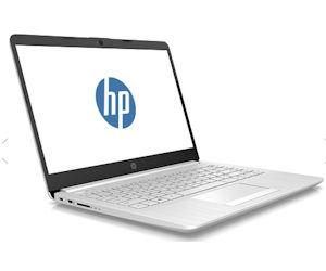 HP Notebook 14-ma0351ng