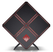 OMEN X by HP-Desktop-PC 900-220ng RTX-2080Ti