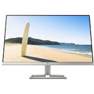 HP 27fw IPS-Monitor