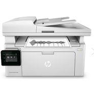 HP LaserJet Pro MFP M130fw Drucker