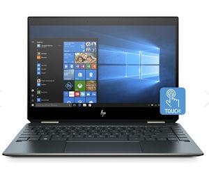 HP Spectre x360 13-ap0312ng