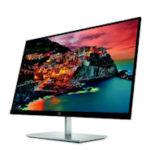 HP Spectre mit OLED Display und weltweit erstes Quantum Dot mit Glas-Display