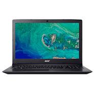 acer aspire 3 multimedia notebook mit Linux