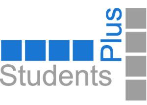 StudentsPlus - Individuelle Nachhilfe für alle Schulformen