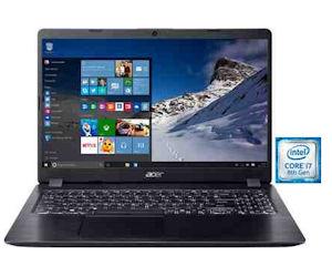 Acer A515-52G-70QM Notebook
