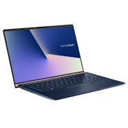 ASUS Zenbook 13-UX333FA-A4020Tk