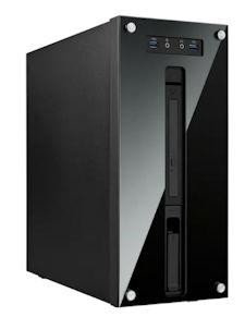 EDION® AKOYA® P66057 mit Intel® Core™ i5-9400