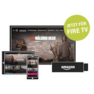 magentatv für amazon fire-tv