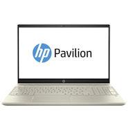 HP Pavilion 15-cw1243