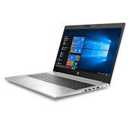 HP ProBook 455-G6