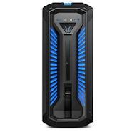 Medion ERAZER X67120 PC