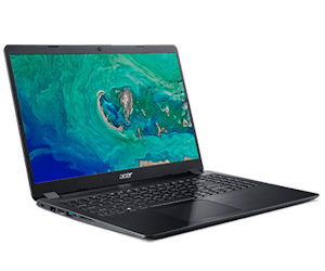 Acer Aspire 5 Notebook - A515-52G