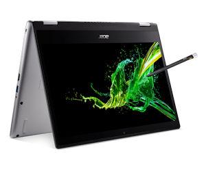 Acer Spin 3 SP314 53GN NX-HDCEV-001