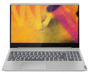 Lenovo IdeaPad 81NC00ATGE