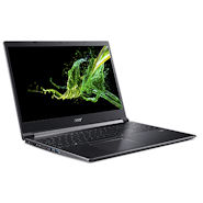 Acer Aspire 7 Notebook A715-74G