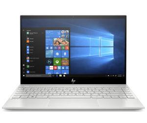 HP ENVY-13-aq1131ng mit Intel® Core™ i7 10510U Prozessor