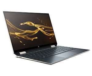 HP Spectre x360 15-df1010ng