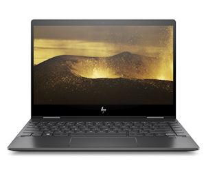 HP Envy x360 - 13-ar0205ng