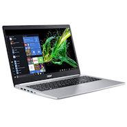 Acer A515-54G-50F2-Notebook silber