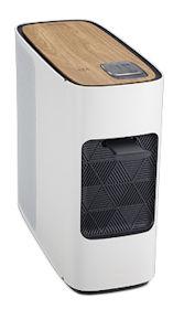 Acer ConceptD 500
