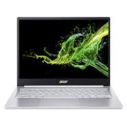Acer Swift 3 Ultraschlank SF313-52