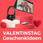 HP Valentinstag Angebote 2020