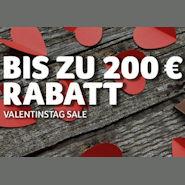 Acer Valentinstag Angebote