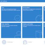 O&O SafeErase 15 - sicheres Löschen von Daten