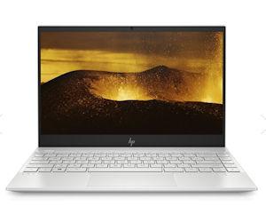 HP ENVY 13-aq1755ng