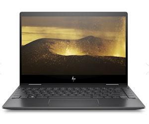 HP ENVY X360 13-ar0752ng