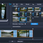 Corel VideoStudio 2020 Highlight Reel