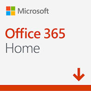 ms office 365 download lizenz