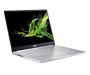 Acer Swift 3 SF313-52G