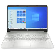 HP Notebook - 15s-eq1732ng mit AMD Ryzen™ 3 3250U Prozessor