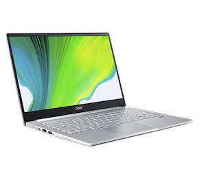Acer Swift 3 SF314-42 mit Ryzen™ 7 4700U Prozessor