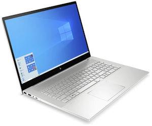 HP ENVY 17-cg0710ng