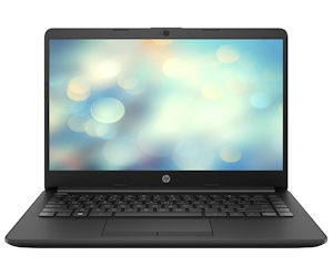 HP Notebook - 14-cf3735ng