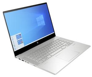 HP ENVY Notebook 15-ep0760ng