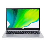 Acer Aspire 5 Notebook A515-44G