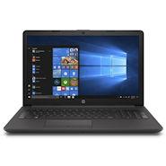 HP 255 G7 Notebook-PC mit AMD Ryzen™ 5 4500U APU