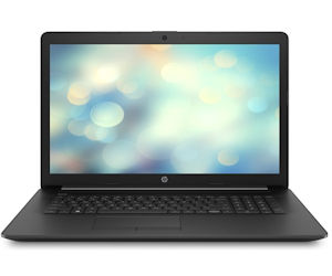 HP Notebook 17-ca2730ng