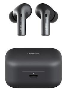 Nokia Essential True Wireless Earphones E3500 mit CVC-Rauschunterdrückung