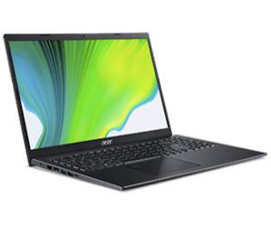 Acer Aspire 5 Notebook A515-56 mit Intel® Core™ i5-1135G7