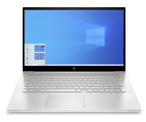HP ENVY Laptop 17-cg1782ng