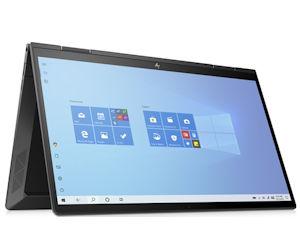 HP ENVY x360 Laptop 13-ay0754ng