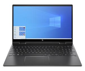 HP ENVY x360 15-ee0755ng