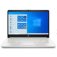 HP Notebook - 14-dk1710ng