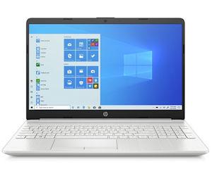 HP Notebook 15-gw0720ng