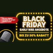 Acer Black Friday 2020