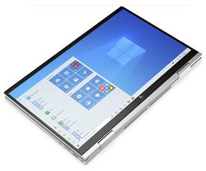 HP ENVY x360 15-ed0779ng